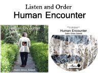 Human Encounter Release