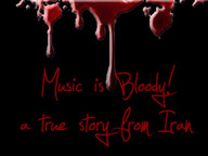 Music is Bloody