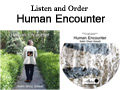Human Encounter