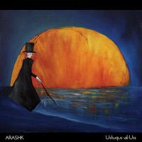 Ustuqus-al-Uss (2008) Arashk